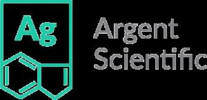 argentscientific-c-logo2x